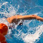 Campionato Italiano Estivo di Categoria Lifesaving - European Cup - Cat. Es.A/R/J/C/S  Stadio del Nuoto di Roma 11- 15 Luglio 2018